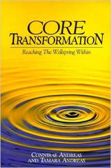 transforming negative self-talk by steve andreas pdf