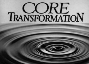 coretransformationlogogrey
