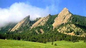 best-NLP-training-boulder-colorado