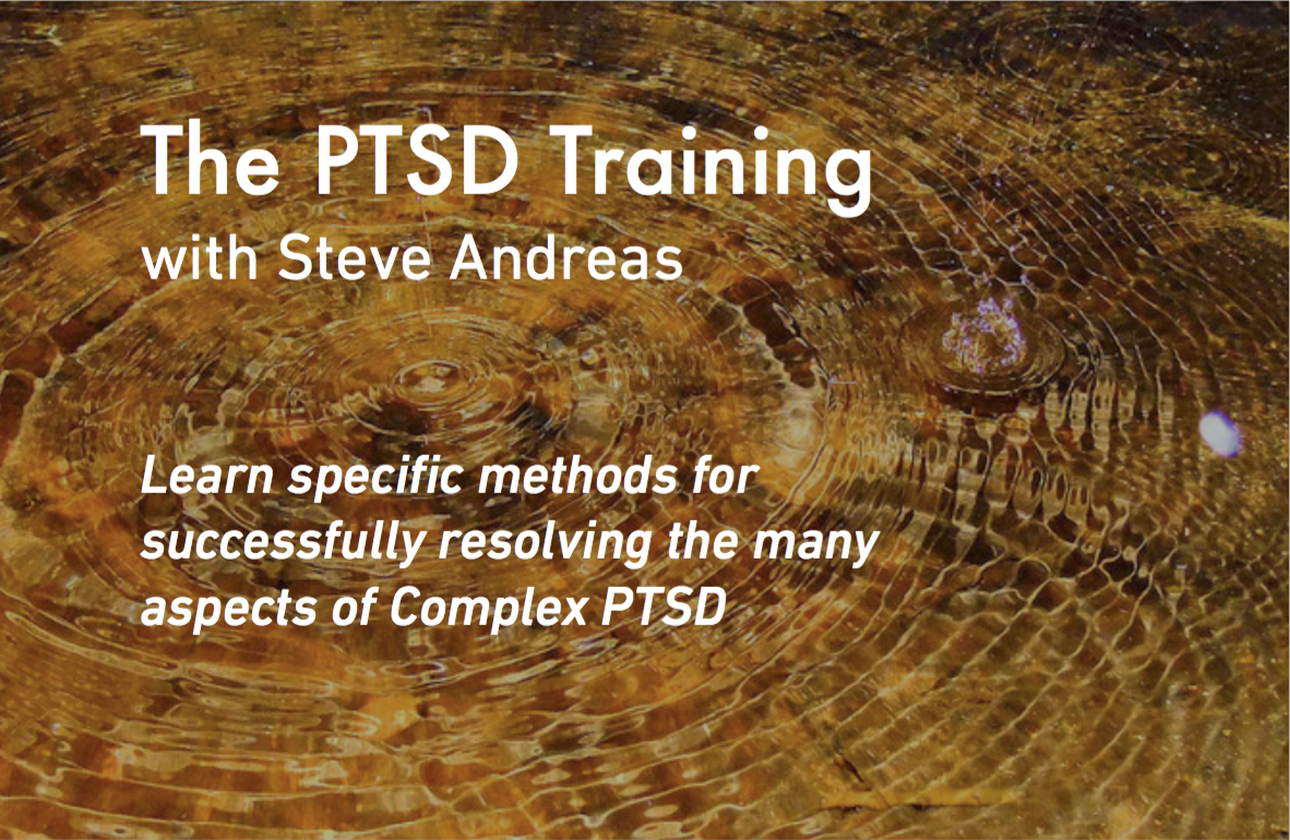 ptsdtrainingstore